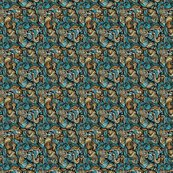 Blue_and_brown_awe_filled_swirl_shop_thumb