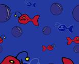 Angler_fish_thumb