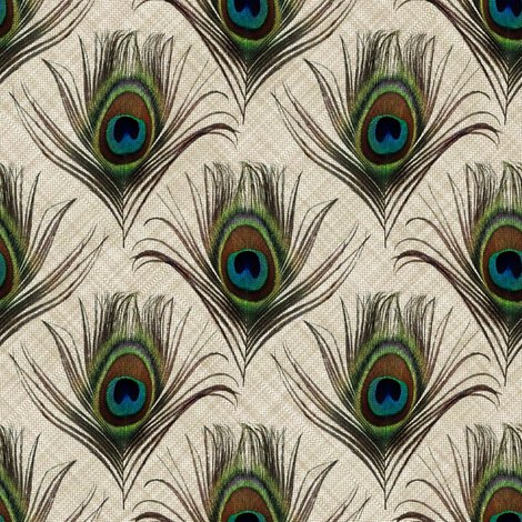 Rpeacock_linen_diagonal-01_shop_preview