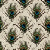 Rpeacock_linen_diagonal-01_shop_thumb