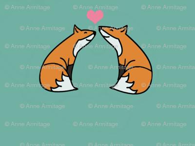 foxy_love-ed