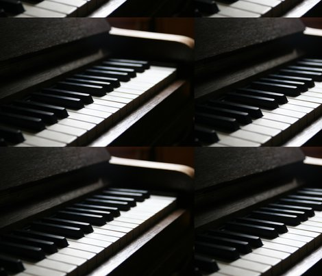 Piano_shop_preview