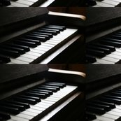Piano_shop_thumb