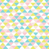 Rtriangles_shop_thumb