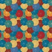 Rrumbrella-01_shop_thumb