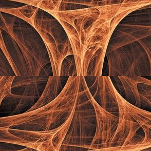Cosmic Web 5