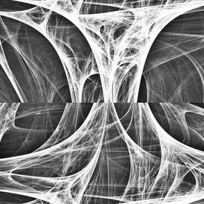 Cosmic Web 7