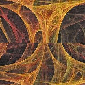 Cosmic Web 15