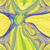 Cosmic_web_17_shop_thumb