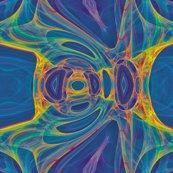 Cosmic_web_18_shop_thumb