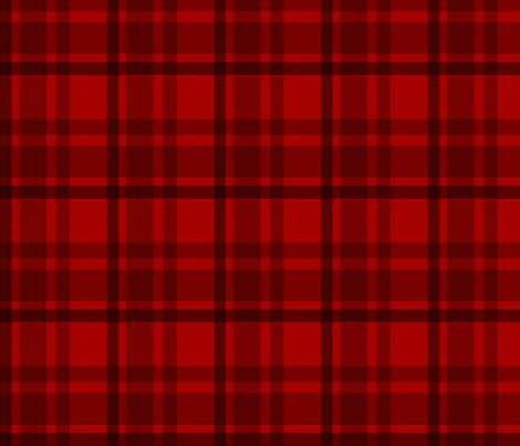 1669662_colin_tartan_new_red_shop_preview
