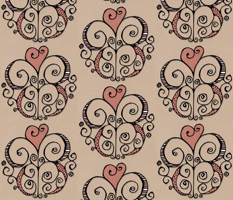 Rrheart_motif_red_8x8_shop_preview