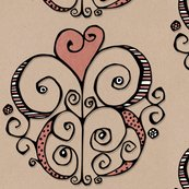 Rrheart_motif_red_8x8_shop_thumb
