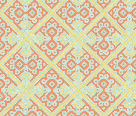 Rornate_square_nectarine_final_shop_preview