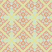 Rornate_square_nectarine_final_shop_thumb