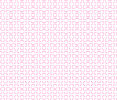 TDamaskPink4sm fabric by morrigoon on Spoonflower - custom fabric