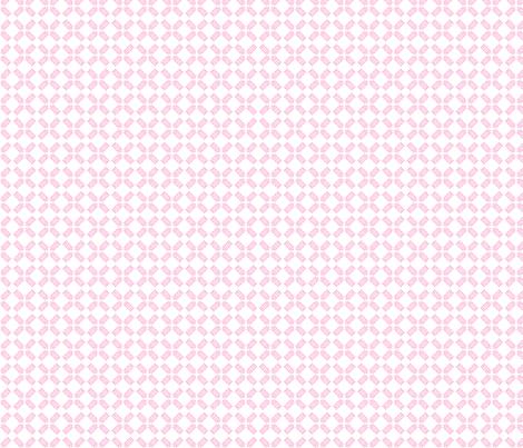 TDamaskPink4sm fabric by morrigoon on Spoonflower - custom fabric