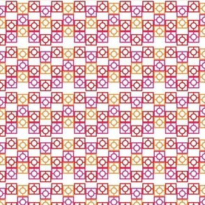 Concrete_Block_Pattern_Block