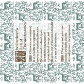 Rrrrrrgardenerslaw-teatowel-3-new-clrs-adobe1998-brtgrn172_shop_thumb