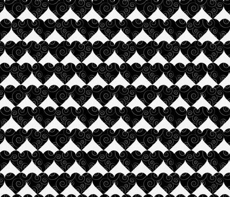 Rheart2heart-01_shop_preview