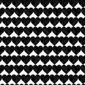 Rheart2heart-01_shop_thumb