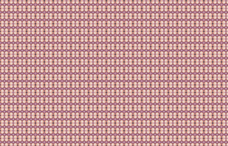 Café au Lait fabric by favi on Spoonflower - custom fabric