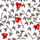 Rrrrrrrrsubo_wrapping_paper_scarf_with_hearts_ed_shop_thumb