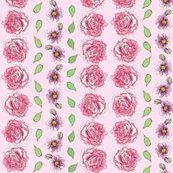 Rrcarnation_stripe_pink_150_shop_thumb