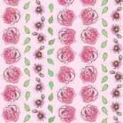 Rrcarnation_stripe_pink_150_shop_thumb
