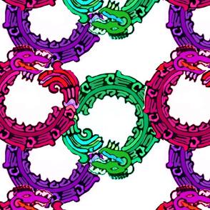Mayan_snakes