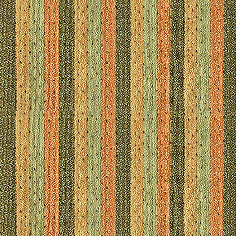 Knubby Stripe  fabric by materialsgirl on Spoonflower - custom fabric