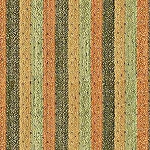 Knubby Stripe