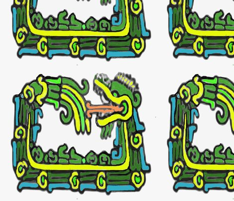 Mayan_snakes_shop_preview