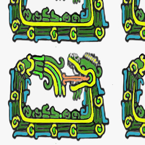 mayan_snakes