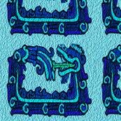 Mayan_snakes_shop_thumb