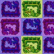 Four_mayan_snakes_shop_thumb