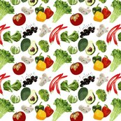 Rrvegetables-pattern_shop_thumb