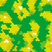 Rrsnake_image4_shop_thumb
