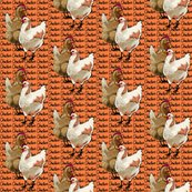 Rrchicken_whimsy_shop_thumb