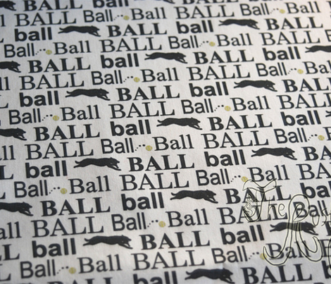 Rvballballballa_comment_253331_preview