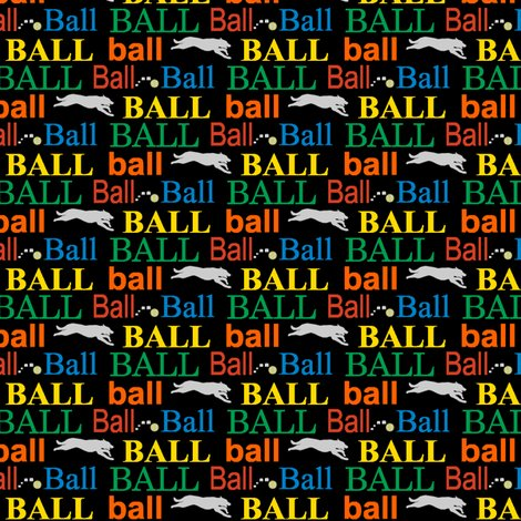 Rvballballballb_shop_preview