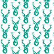 Rrrpink_deer_shop_thumb