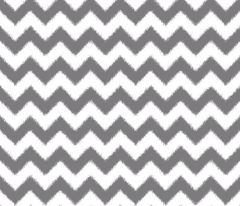 Rrchevron_ikat_shop_preview