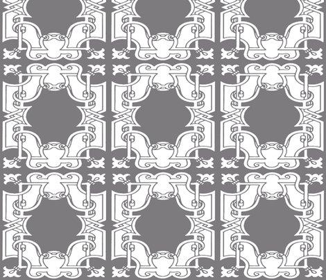 Rrrornate_design_4_grey_white_shop_preview