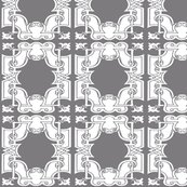 Rrrornate_design_4_grey_white_shop_thumb