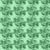 Mayan_snakes_12_shop_thumb