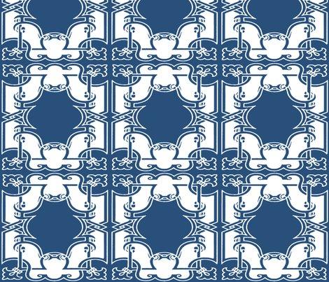 Rrrornate_design_4_blue_shop_preview