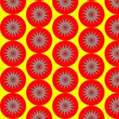 Rzebra_16d_red___yellow_bg_sharpened_1_shop_thumb