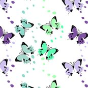 Rrrrcolorful-butterflies_shop_thumb
