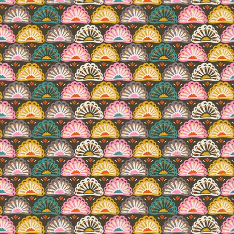 Rrrmiriam-bos-copyright-pattern-year-of-the-snake-coordinating4_shop_preview